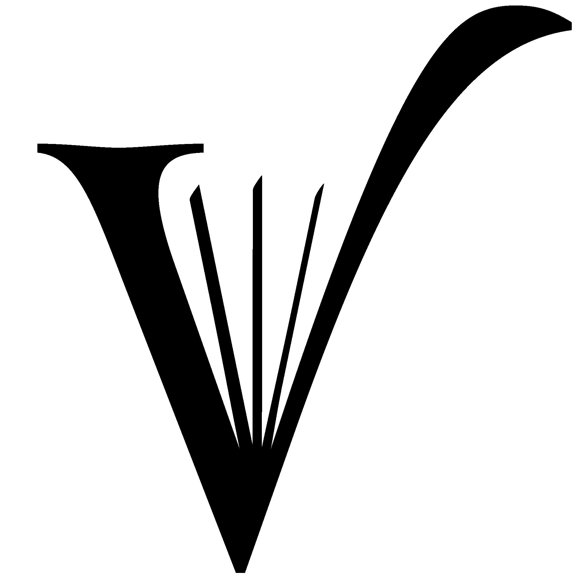 La Valsainte